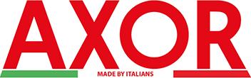 Axor Logo